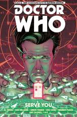 ELEVENTH-DOCTOR-VOL.-2