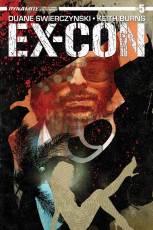 ExCon05-Cov-A-Bradstreet