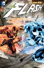 Flash-v6_Cv