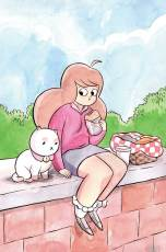 KABOOM_Bee_and_PuppyCat_011_A_Main