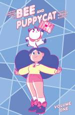 KABOOM_Bee_and_PuppyCat_V1_TP