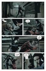 Lazarus14_Page2