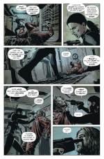 Lazarus14_Page4