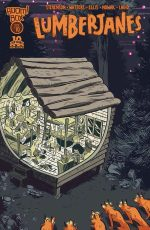 Lumberjanes-010-coverA-dcef6