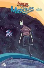 MarcelineGoneAdrift_001_coverB