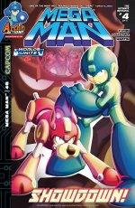 Megaman#48