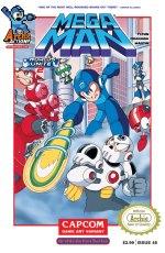 Megaman#48var
