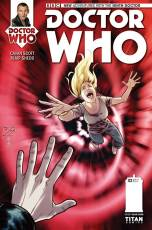 NINTH-DOCTOR-#2_Cover_C