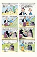 Popeye_Classic_30-7