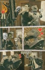 Punks04_Page3