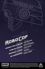 Robocop_007_PRESS-2