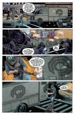 Robocop_007_PRESS-3