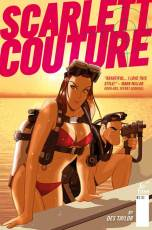 SCARLETT-COUTURE-#1_CoverA