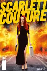 SCARLETT-COUTURE-#1_CoverB