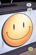 SmileyOneShot-1