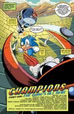 Sonic_268-3