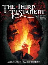 THIRD-TESTAMENT-VOL.-4