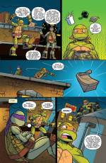 TMNT_Animated_19-5