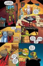 TMNT_Animated_19-7