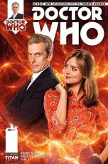 TWELFTH-DOCTOR-#8_Cover_B