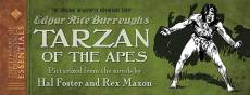 TarzanEssentials_PR
