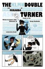 The_Double_Life_of_Miranda_Turner_05-3