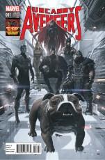 Uncanny_Avengers_1_Ladronn_Inhumans_50th_Variant