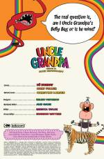 UncleGrandpa04_PRESS-4