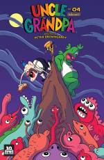 UncleGrandpa04_coverB