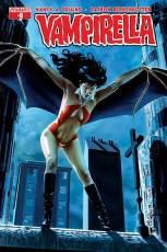 VampiVol2-08-Cov-A-Mayhew
