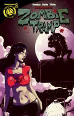 ZombieTramp_10_cover_standard