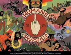 humans04