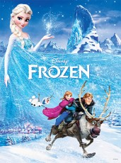 FrozenPoster_Int_111914.indd