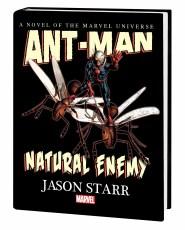ANT_MAN_PROSE_VER01