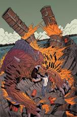 ARCHAIA_Plunder_004
