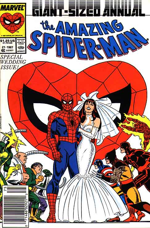 Amazing_Spider-Man_Annual_Vol_1_21