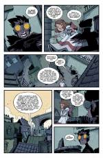 Archaia_Feathers_002_PRESS-4