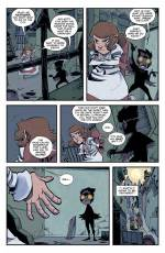 Archaia_Feathers_002_PRESS-7