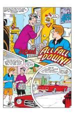 ArchieStrikesOut-11