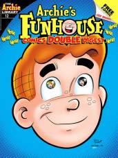 ArchiesFunhouseComicsDigest_12-0