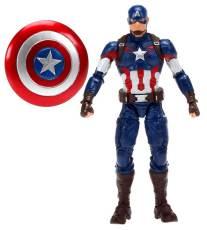 AvengersWave2-Captain-America