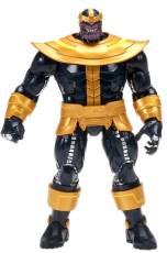 AvengersWave2-Thanos-Build-a-Figure