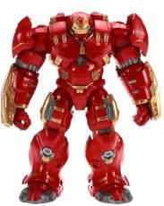 AvengersWave3-Hulkbuster-Build-a-Figure
