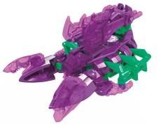 B3055_Scorpion_Beast_Robot