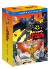Batman-Unlimited-Animal-InstinctsL