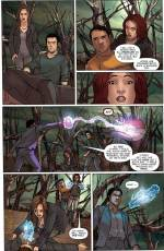 Charmed_Ten_05_page-7