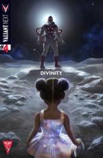DIVINITY_004_COVER-A_DJURDJEVIC