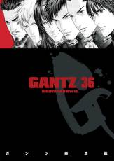 GANTZV36-CVR-SOL-4x6