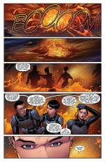 GFT107_page-3