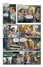 GFT_TOT_07-page-3